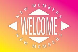 NewMembersClass-PageFeature