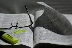 bible-839093_1280