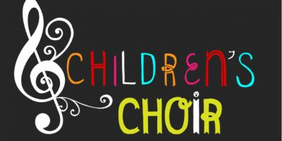 childrens-choir-logo