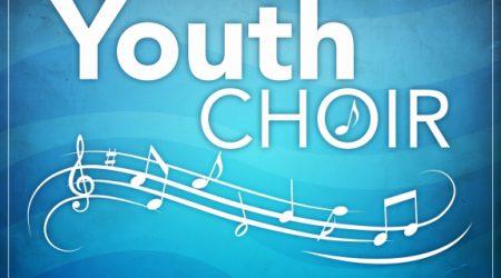 youthchoir