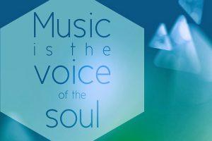 music-844652_640-2